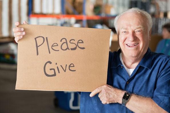 Parkinson disease, how disturb your body