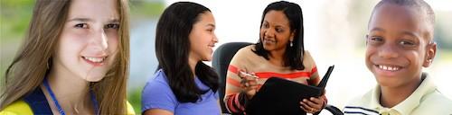Understanding Child And Adolescent Psychiatry